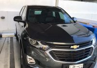 Used Cars for Sale Kuwait New Cars Mercedes Benz 280
