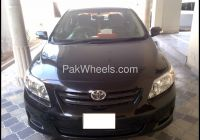 Used Cars for Sale Kuwait Unique toyota Yaris for Sale Olx – the Best Choice Car