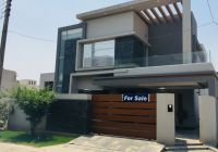 Used Cars for Sale Lahore Fresh Dha Lahore Bungalow for Sale