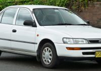 Used Cars for Sale Lahore Fresh toyota Corolla 2 0d In Pakistan Corolla toyota Corolla 2 0d
