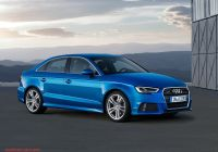 Used Cars for Sale Lahore New Audi A3 2020 Price In Pakistan & Reviews