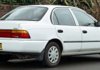 Used Cars for Sale Lahore New toyota Corolla 2 0d In Pakistan Corolla toyota Corolla 2 0d