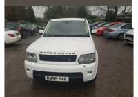 Used Cars for Sale London Beautiful Pin On All Used Cars