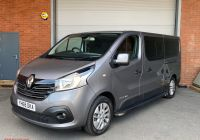 Used Cars for Sale London Best Of Renault Trafic Used Cars for Sale In London