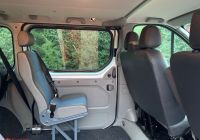 Used Cars for Sale London Fresh Renault Trafic Used Cars for Sale In London