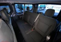 Used Cars for Sale London Luxury Renault Trafic Used Cars for Sale In London