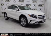 Used Cars for Sale Los Angeles Fresh Pre Owned Mercedes Benz for Sale