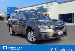 Fresh Used Cars for Sale Los Angeles