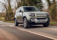Used Cars for Sale Manchester New Land Rover Pickup Used Cars for Sale