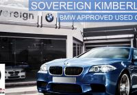 Used Cars for Sale Massachusetts Unique Supercars Gallery Bmw Used Cars