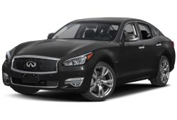Luxury Used Cars for Sale Memphis Tn