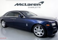 Used Cars for Sale Miami Beautiful Autos Active Vehicles