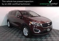 Used Cars for Sale Milwaukee Inspirational Enterprise Car Sales Certified Used Cars Trucks Suvs for Sale