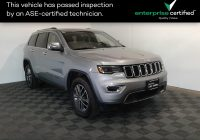 Used Cars for Sale Milwaukee Lovely Used Cars Milwaukee Under 1000 Best Of New and Used Trucks for Sale