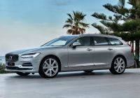 Used Cars for Sale Mn Beautiful the 2017 Volvo S90 and V90 are why You Should Buy Swedish
