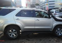 Used Cars for Sale Mn Best Of toyota fortuner 3 0d 4d 4×4 for Sale In Gauteng