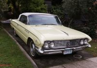 Used Cars for Sale Mn Inspirational 1961 Buick Lesabre Convertible