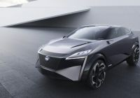 Used Cars for Sale Mn Inspirational 2019 Nissan Imq Concept top Speed