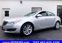 Used Cars for Sale Mobile Al Beautiful Used Cars for Sale Apalachin Ny Jeff Kies Auto Sales