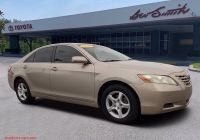 Used Cars for Sale Mobile Al Luxury Used Cars Under $10 000 Near Port St Lucie