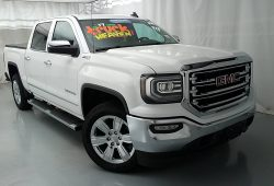 Inspirational Used Cars for Sale Near Me 1500 or Less