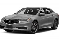 Used Cars for Sale Near Me Acura Inspirational Cars for Sale at Walker Acura In Metairie La