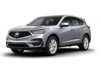 Used Cars for Sale Near Me Acura Unique Current Car Offers Lease Deals