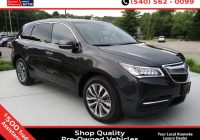 Used Cars for Sale Near Me Acura Unique Duncan Acura