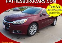 Used Cars for Sale Near Me Bad Credit Awesome Luxury Bad Credit No Money Down Car Dealerships Near Me