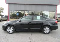Used Cars for Sale Near Me Buy Here Pay Here Best Of Best Of Cars for Sale Near Me Here Pay Here