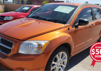 Used Cars for Sale Near Me Buy Here Pay Here Best Of Here Pay Here Car Lots 500 Down Model Auto Sales