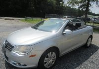 Used Cars for Sale Near Me Buy Here Pay Here Inspirational Here Pay Here Cheap Used Cars for Sale Near Summerville south