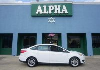 Used Cars for Sale Near Me Buy Here Pay Here Inspirational Here Pay Here Used Cars 6904 Johnston St Lafayette La