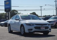 Used Cars for Sale Near Me Chevy Fresh south Portland Used Vehicles for Sale Near Portland Me