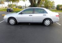 Used Cars for Sale Near Me Craigslist Awesome Cars for Sale by Private Owner Blog Otomotif Keren