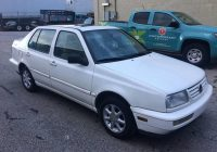 Used Cars for Sale Near Me for Cheap Best Of where to Find Cheap Used Cars Cheap Cars for Sale Under 500
