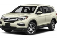 Used Cars for Sale Near Me for Under 4000 Inspirational Honda Pilots for Sale Under 4 000 Miles