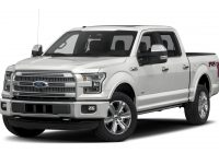 Used Cars for Sale Near Me ford Best Of Cars for Sale at Hub City ford In Lafayette La
