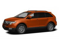 Used Cars for Sale Near Me ford Elegant Used ford Edges for Sale Less Than 5 000 Dollars