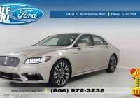 Used Cars for Sale Near Me ford Luxury Used Cars for Sale Near Me ford Elegant Used Lincoln for Sale In