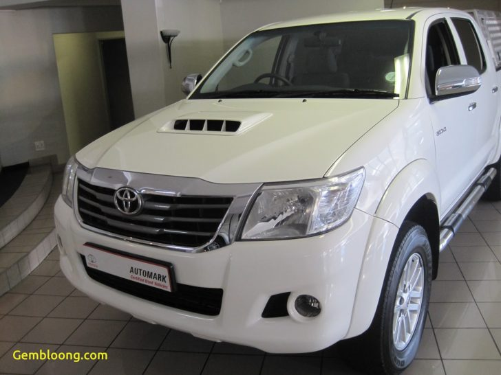 Permalink to Luxury Used Cars for Sale Near Me Gumtree