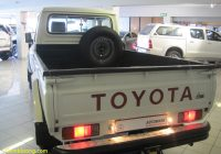 Used Cars for Sale Near Me Gumtree New Cars for Sale at Gumtree New Gumtree Olx Cars and Bakkies for Sale
