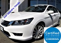 Used Cars for Sale Near Me Honda Best Of Used Honda Inventory for Sale In Bay area Oakland Alameda Hayward