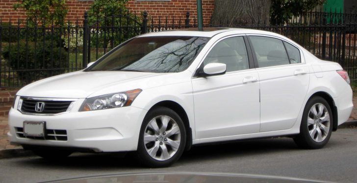 Permalink to Unique Used Cars for Sale Near Me Honda