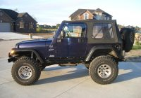 Used Cars for Sale Near Me Jeep Beautiful Used Jeep Wranglers for Sale Beautiful Used Jeep Wrangler for Sale