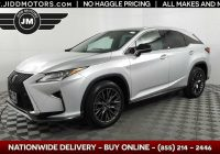 Used Cars for Sale Near Me Lexus Beautiful Luxury Used Lexus for Sale In Chicago Il Jidd Motors