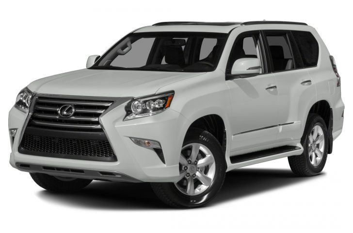 Permalink to Lovely Used Cars for Sale Near Me Lexus