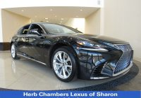 Used Cars for Sale Near Me Lexus Fresh Lexus Cars for Sale Nationwide Autotrader