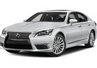 Used Cars for Sale Near Me Lexus Inspirational Cars for Sale at Lexus Of north Hills In Wexford Pa
