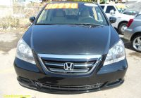 Used Cars for Sale Near Me Low Mileage Fresh Automotive